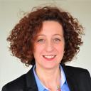 Laure Michaut